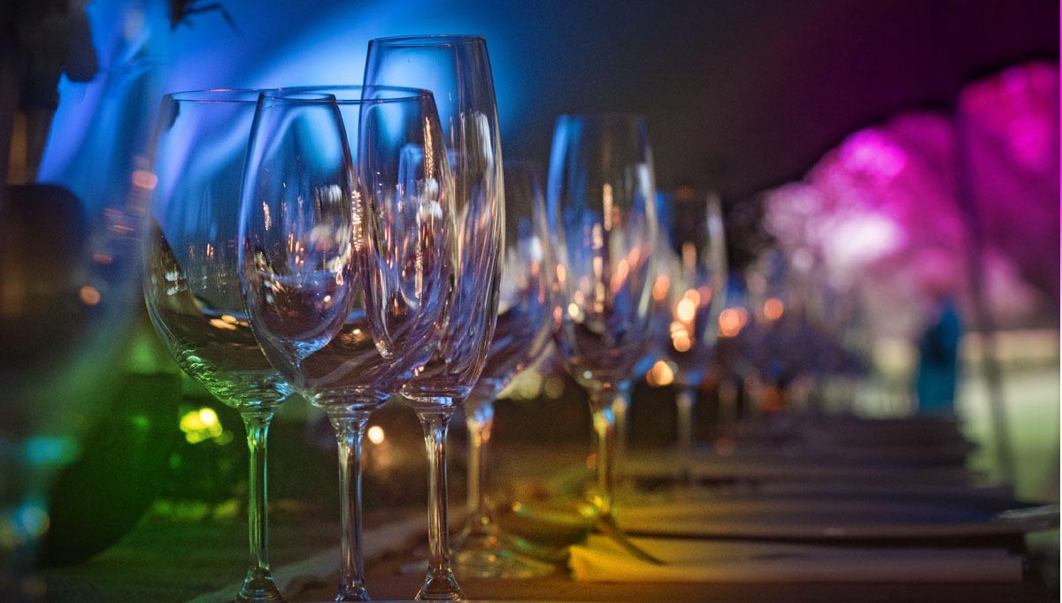 End of Year Party Venue - Randburg Johannesburg