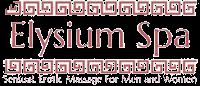 Elysium Spa Randburg